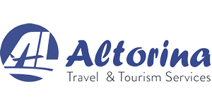 Altorina Tour & Travel Services